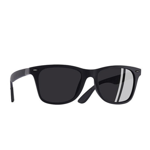 Gearzii Polarized Sunglasses - Gearzii Outdoors