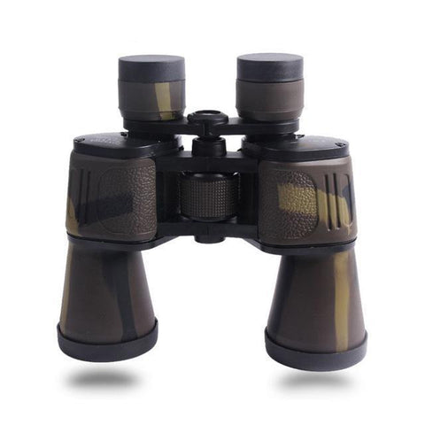 Gearzii High Quality Classic Binoculars - Gearzii Outdoors