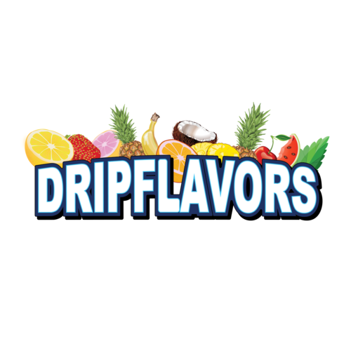DripFlavors