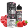 VGOD Berry Bomb Ejuice