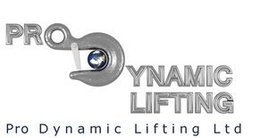 Pro Dynamic Lifting Ltd