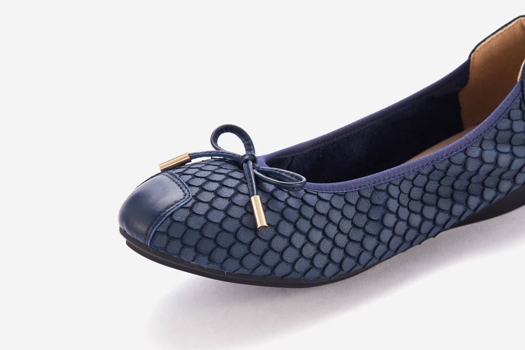 Lucca Vudor Comfort Shoes Singapore Faydell