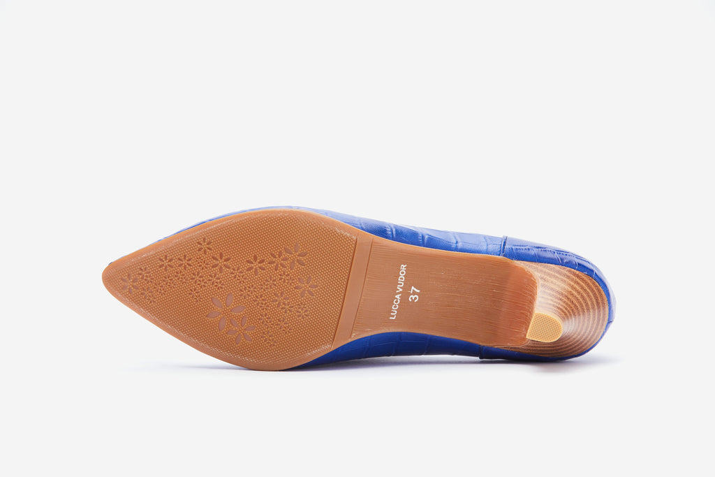 Desiree 2 2588-A003 Lucca Vudor Comfort Shoes Singapore
