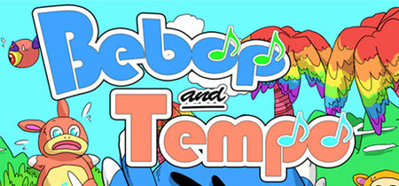 Bebop and Tempo