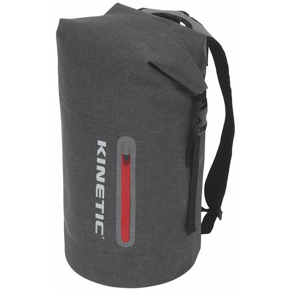Kinetic Urban Dry-Pack 20L 24x61cm