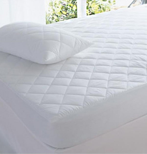 BELLA RUSSO 250 GSM 100% COTTON QUILTS