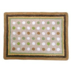 Lambs N Ivy Enchanted Forest Rug