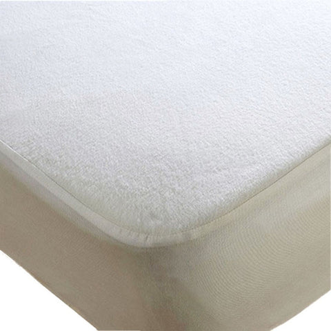 Snugfit Doublebed Mattress Protector