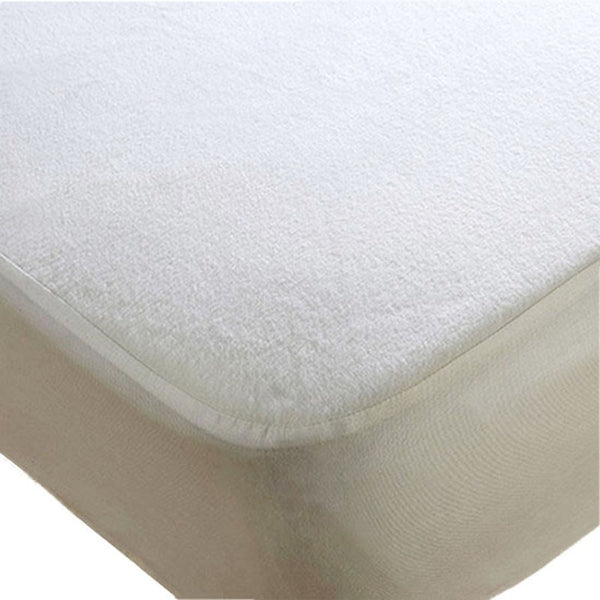 Abercrombie Doublebed Mattress Protector