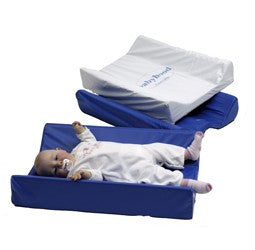 Babyhood Change Mat High Side 480mm * 700mm * 130mm