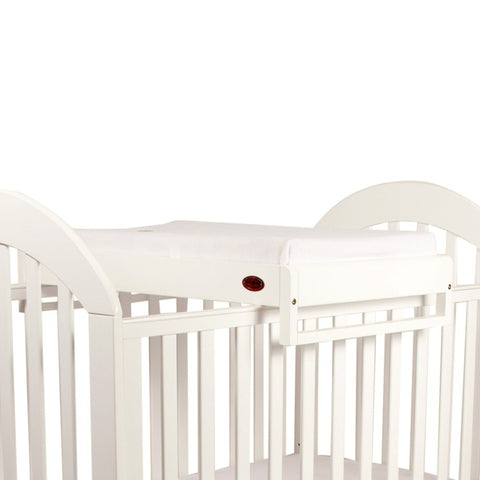 Babyhood Cot Top Changer