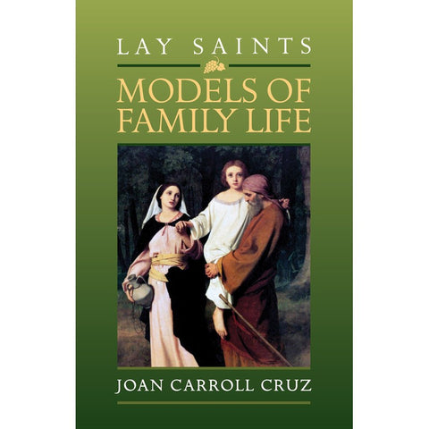 Models of Family Life