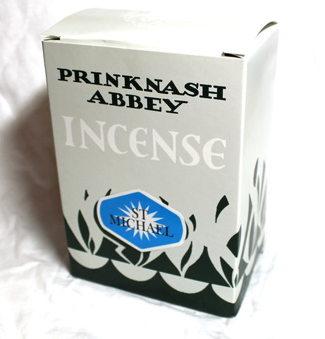 Frankincense & Myrrh Incense 500g