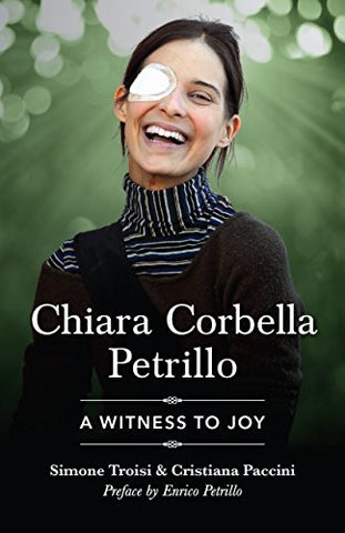 Chiara Corbella Petrillo: A Witness to Joy