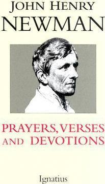 Prayers, Verses and Devotions
