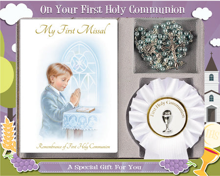 Holy Communion Gift Set