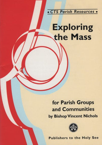Exploring the Mass