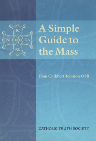 Guide of the Mass