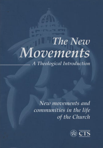 The New Movements
