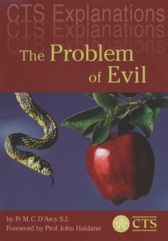 The Problem of the Evil