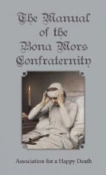 The Manual of the Bona Mors Confraternity
