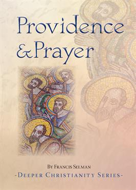 Providence and Prayer