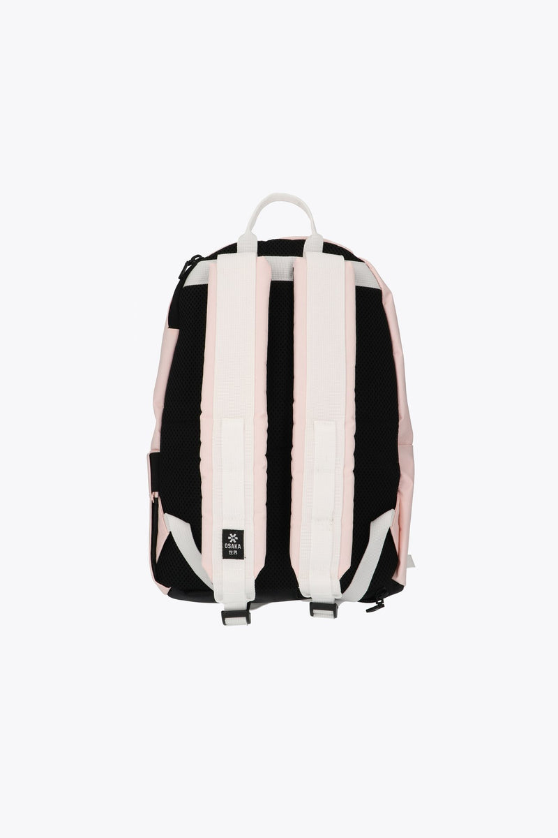 Pro Tour Backpack Compact - Powder Pink Mix