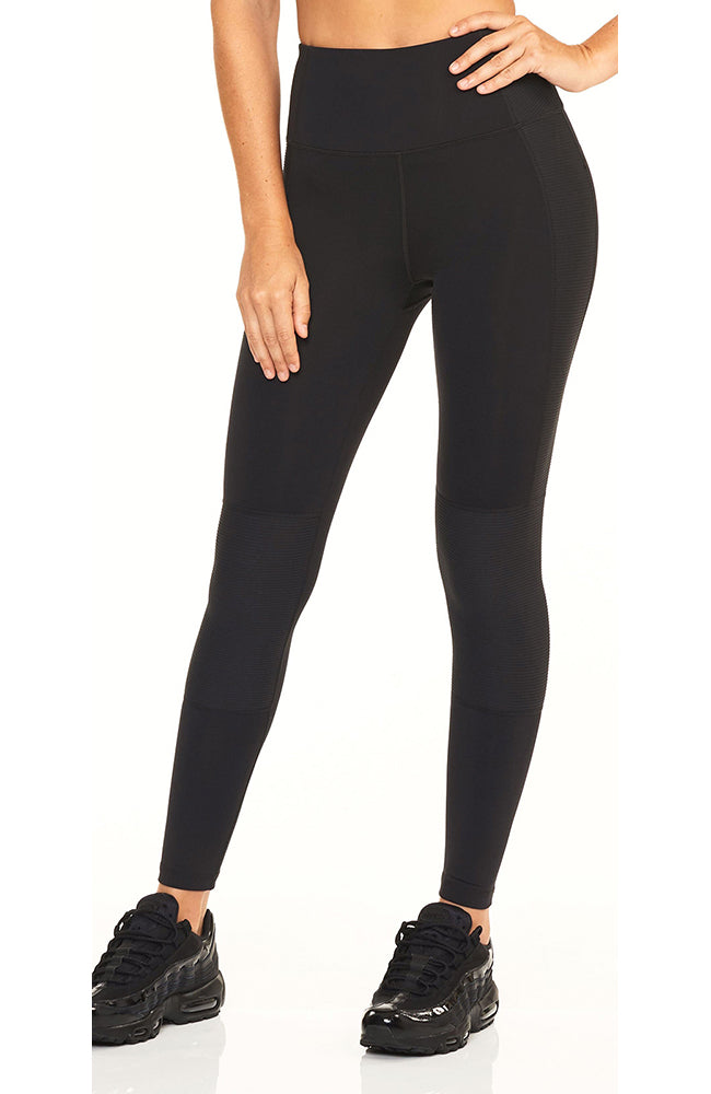 Otto 7/8th legging