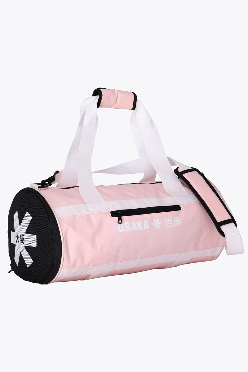 Pro Tour Sportsbag Small - Powder Pink