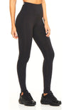 Split Legging