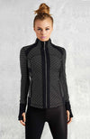 Antimatter Jacket