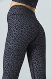 Bedford Legging