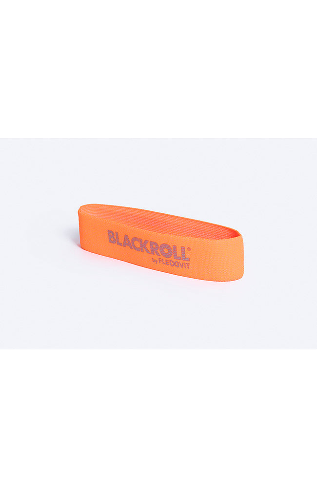 Blackroll Loop Band - Orange