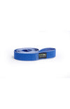 Blackroll Superband - Blue