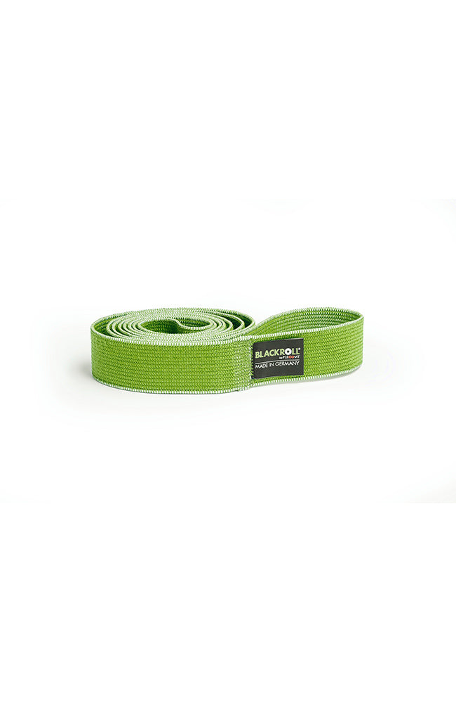 Blackroll Superband - Green