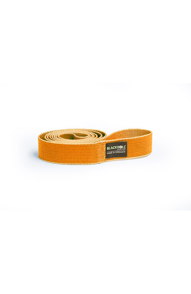 Blackroll Superband - Orange