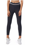 Taylor Legging Navy