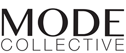 Mode Collective