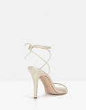 Barely  There Sandal
