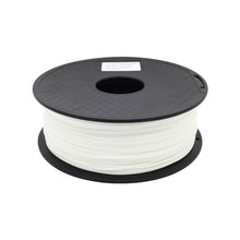 ABS filament 1kg 1.75mm (White)