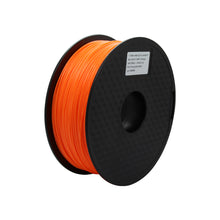 ABS filament 1kg 1.75mm (Orange)