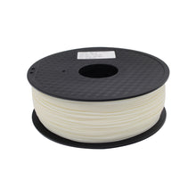 ABS filament 1kg 1.75mm (Original)