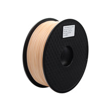 ABS filament 1kg 1.75mm (Skin)