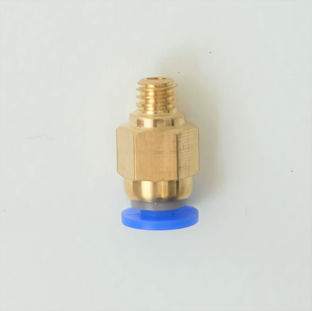 Outlet Push Nut (10 unit per purchase)