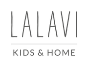 Lalavi Kids & Home