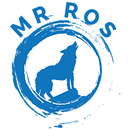 Mr Ros Natural Premium Superfoods