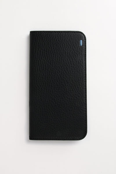 LeCase - Business Black