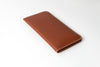 LeCase - Cognac Brown