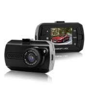 Car Video Surveillance