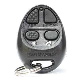 743300 AUTOWATCH REMOTE CONTROL